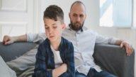 لماذا تغير سلوك طفلك فجأة؟ إليك الأسباب