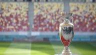 كل ما يهمك حول قرعة دوري أبطال أوروبا 2021