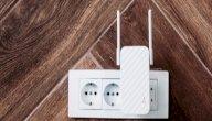 أفضل 3 أجهزة لتقوية شبكة الواي الفاي المنزلية