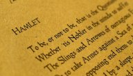إليك كل ما تود معرفته حول الأدب الإنجليزي