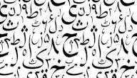 إليك أسهل الطرق لتعلم اللغة الأردية