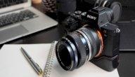 لعشاق التصوير: أفضل كاميرا سوني احترافية في 2021