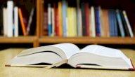 علم المنطق: أساسياته وخطوات دراسته