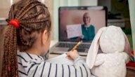 التدريس المصغر: مفهومه ومراحله