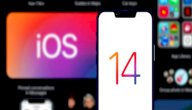 كل ما تود معرفته حول تحديث iOS 14.3