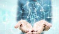 علم الفسيولوجيا: أساسياته وفروعه