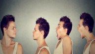 اضطراب الشخصية الحدية: ما هو؟ وما أعراضه؟