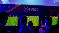 كل ما يهمك حول لعبة FIFA 2021