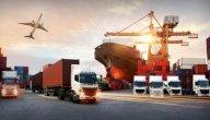 مصطلحات وقوانين التجارة الدولية، تعرف عليها