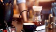 دليلك لإنشاء محل قهوة خطوة بخطوة