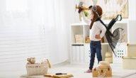 كيف تنمي مهارات الطفل الحركية والحسية؟