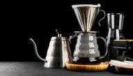 لعشاق القهوة: تعرف على أفضل أنواع القهوة المختصة