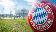 تعرف على كل ما يخص نادي بايرن ميونخ الألماني