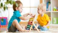 تعرف على وسائل التعلم باللعب لأطفالك