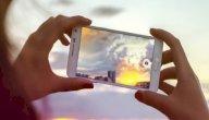 تعرف على أفضل برامج تحسين جودة الصور للأندرويد والآيفون