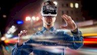 نظارات الواقع الافتراضي: بين المزايا والمخاطر