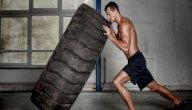 تمارين القوة وأثرها على صحتك