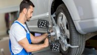 حساس سرعة السيارة: وظيفته وأعراض تلفه