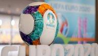 متى ستقام بطولة أمم أوروبا 2021؟