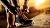 للرياضيين: أفضل حذاء رياضي للتمارين