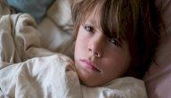 الأرق عند الأطفال: الأسباب والعلاج