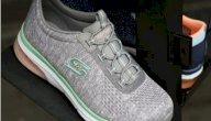 أفضل أحذية سكيتشرز للرجال في 2021