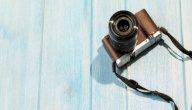 قائمة بأفضل كاميرات Mirrorless في 2021