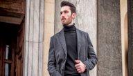 لإطلالة شتوية مميزة: طرق تنسيق الهاي كول مع الملابس