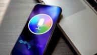 تعرف على أفضل البرامج لتحسين جودة الصوت للأندرويد والآيفون