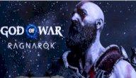 كل ما تود معرفته حول لعبة God of War: Ragnarok