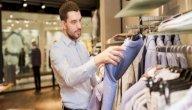 كيف تفرق بين الماركات الأصلية والمقلدة في الملابس؟