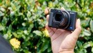 لصناع المحتوى: تعرف على كل ما يخص كاميرا Sony ZV-1