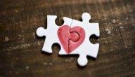 كيف تتعامل مع عودة الحب القديم بعد الزواج