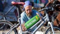 بالخطوات: كيفية تحويل دراجة هوائية إلى كهربائية