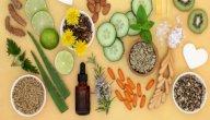 كل ما يهمك حول علاج الإكزيما بالأعشاب