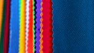 ما هو قماش البوليستر؟ وما مميزاته وعيوبه؟