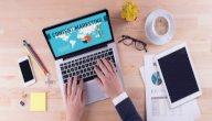 كل ما يهمك حول كتابة المحتوى التسويقي وكيفية تعلمه