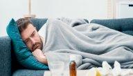ما أعراض ما بعد الكورونا؟ وما مخاطرها؟