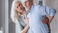 ألم في الجانب الأيسر من الظهر: الأسباب والعلاج