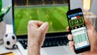 أفضل التطبيقات لمشاهدة المباريات للأندرويد والآيفون