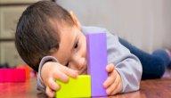 هل يوجد أعراض تشبه التوحد عند الأطفال؟ إليك الإجابة