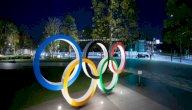 كل ما تود معرفته حول أولمبياد طوكيو 2021
