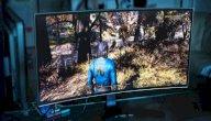 دليلك لشراء أفضل شاشات الألعاب في 2021