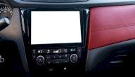 تعرف على أفضل أنواع شاشات السيارات
