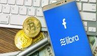 دليلك الكامل حول عملة الفيس بوك ليبرا