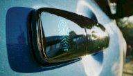 دليلك الكامل حول نظام بصمة السيارة