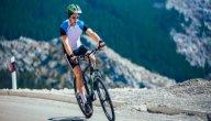 أسرع دراجة هوائية في العالم لعام 2021