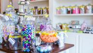 كيفية عمل دراسة جدوى لمشروع محل حلويات