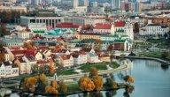 ما أهم متطلبات الدراسة في بيلاروسيا؟