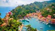 دليلك للسياحة في بورتوفينو إيطاليا